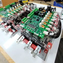 Automation-Controls-Custom-built-VFD01-sq