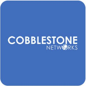 Cobblestone Networks
