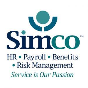 Simco HR - Payroll - Benefits - Risk Management