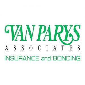 Van Parys Associates