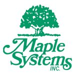 Maple Systems Inc