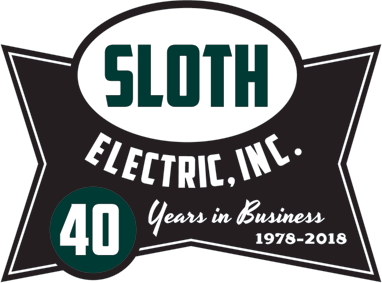 Rochester Industrial & Commercial Electrician